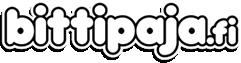 Bittipaja.fi Lamas.fi verkkosivuston valmistaja