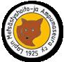 lamas logo